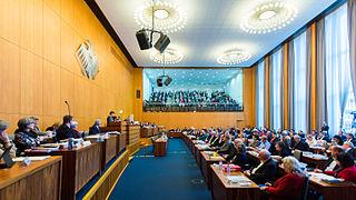 Vereidigung und Amtseinführung von Oberbürgermeisterin Henriette Reker-4402.jpg
