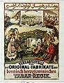 Verkaufsstelle für die Original-Fabrikate der bosnisch herzegowinischen Tabak-Regie.jpg