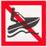 Verkeerstekens Binnenvaartpolitiereglement - A.20 (67698).png
