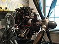 Verkehrsmuseum Dresden 41.jpg