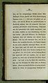 Vermischte Schriften 032.jpg