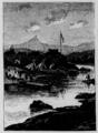 Verne - César Cascabel, 1890, figure page 0155.png