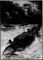 Verne - Le Superbe Orénoque, Hetzel, 1898, Ill. page 215.png