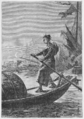 Verne - Les Tribulations d'un Chinois en Chine - 067.png
