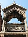 Verona-le arche01.jpg