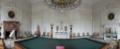 Versailles-Les Grand Trianon-Salon de musique.png