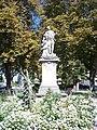 Versailles Statue Jean Houdon.JPG