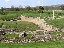 Verulamium Roman Theatre 2.jpg