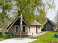 Vervenershuisje Hooge Weg Kalenberg.jpg