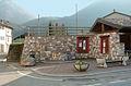 Verzègnis Chiaicis village fountain 05042008 12.jpg
