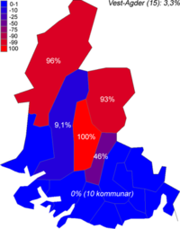 Vest-Agder-2012 Nynorsk.png