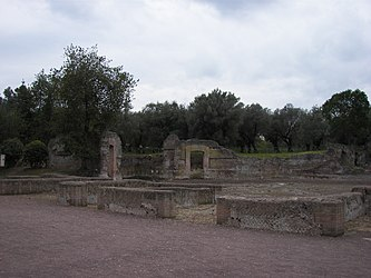 Vestibolo Villa Adriana 2.jpg