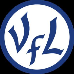 VfL Stettin - Image: Vf L Stettin