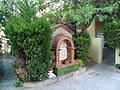 Via Crucis Mossen Cinto P1430840.JPG