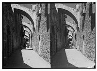 Via Dolorosa, Jerusalem LOC matpc.14338.jpg