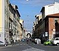 Via Solferino, livorno.JPG
