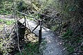 Via degli Dei, Monzuno, Loc. La Collina 01.jpg