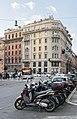 Via del Tritone 69 in Rome (2).jpg
