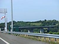 Viaduc de la Sioule.JPG