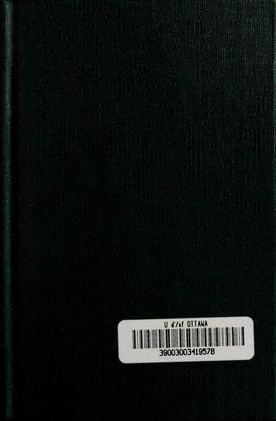 File:Vicaire - Au bois joli, 1894.djvu