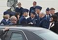 Vice President Pence visits Wright-Patt 170520-F-JW079-1063.jpg