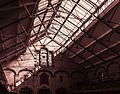 Victoria Baths Roof.jpg