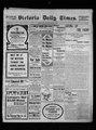 Victoria Daily Times (1900-10-27) (IA victoriadailytimes19001027).pdf