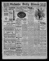 Victoria Daily Times (1902-03-21) (IA victoriadailytimes19020321).pdf