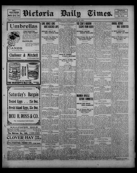 File:Victoria Daily Times (1905-01-20) (IA victoriadailytimes19050120).pdf