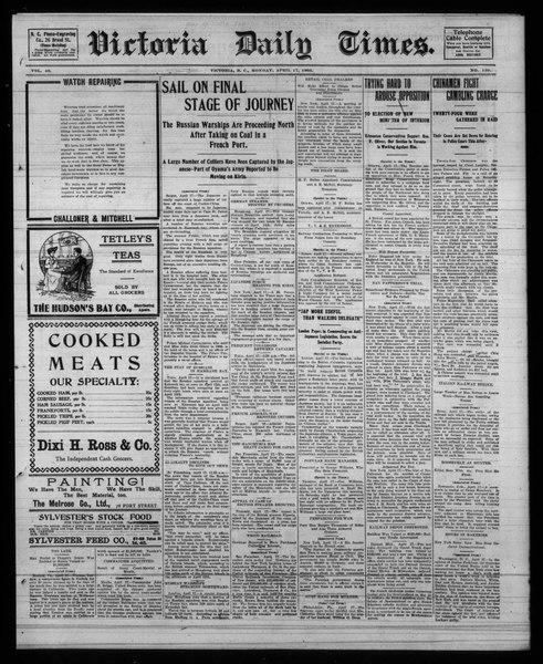 File:Victoria Daily Times (1905-04-17) (IA victoriadailytimes19050417).pdf