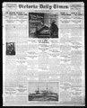 Victoria Daily Times (1908-11-07) (IA victoriadailytimes19081107).pdf