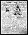 Victoria Daily Times (1913-02-12) (IA victoriadailytimes19130212).pdf