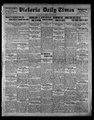 Victoria Daily Times (1913-07-11) (IA victoriadailytimes19130711).pdf