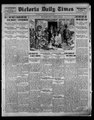 Victoria Daily Times (1913-07-28) (IA victoriadailytimes19130728).pdf