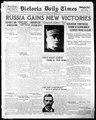 Victoria Daily Times (1914-09-07) (IA victoriadailytimes19140907).pdf