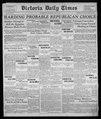 Victoria Daily Times (1920-06-12) (IA victoriadailytimes19200612).pdf