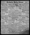 Victoria Daily Times (1920-07-30) (IA victoriadailytimes19200730).pdf