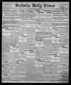 Victoria Daily Times (1920-08-24) (IA victoriadailytimes19200824).pdf