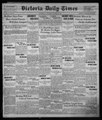 Victoria Daily Times (1920-10-28) (IA victoriadailytimes19201028).pdf