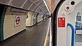 Victoria Line 2009 stock at Brixton.jpg