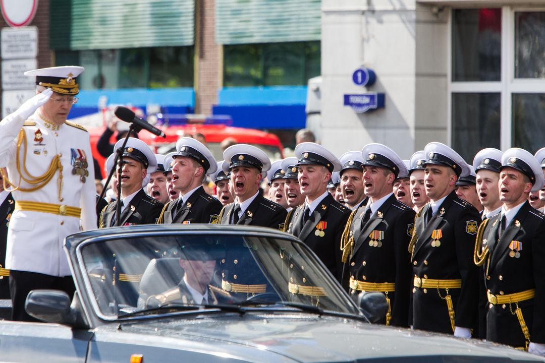 Victory Day in Kaliningrad 2017-05-09 28.jpg