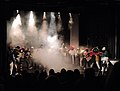 Victory over the Sun (Stas Namin's theatre, Moscow, 2014) 03.jpg