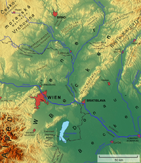 Vienna Basin physical.png