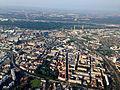 Vienna aerial Simmering 2aug14 - 03 (14918757810).jpg