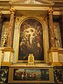 Vierge, Église Saint-Joseph-des-Carmes.jpg