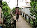 Vietnam 08 - 126 - Cai Be (3185912832).jpg