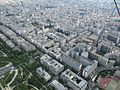 View From The Eiffel Tower - panoramio (10).jpg