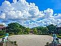 View From the Monastry Of Jiranga.jpg