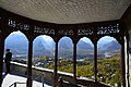 View from Baltit Fort Hunza Karimabad.jpg