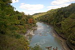 View from the Letchworth Upper Falls.jpg
